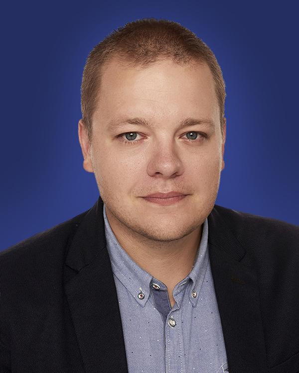 Jakub Sigmundzik