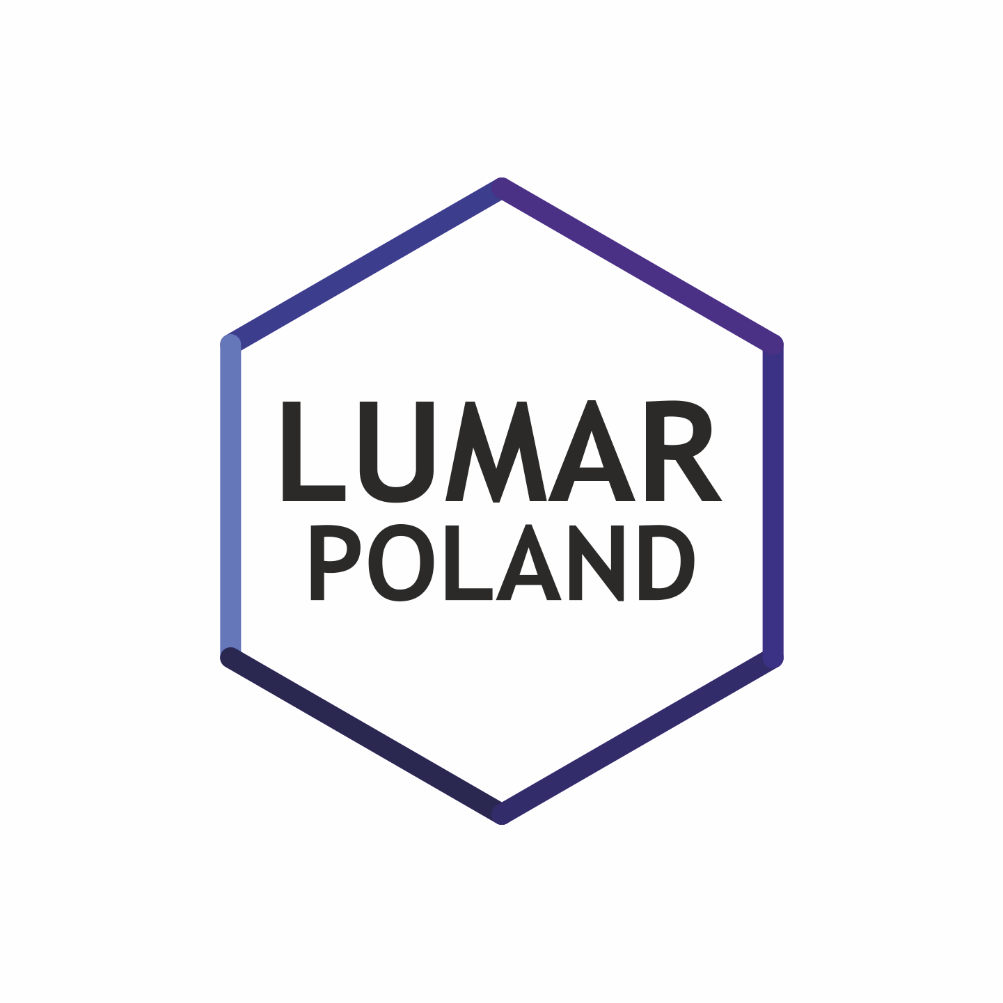 LUMAR POLAND | ICT for Transport and Logistic