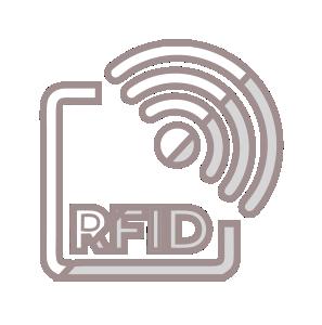 RFID Lumar Poland