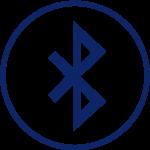 Bluetooth 4.1+HS
