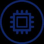 Quad-core CPU
