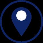 GPS, Galileo, Glonass, Beidou