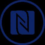 NFC 13.56 MHz Module
