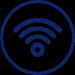 Wi-Fi 2.4GHz/5GHz