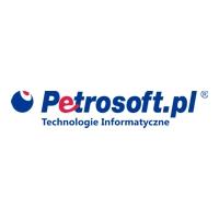 petrosoft_logo