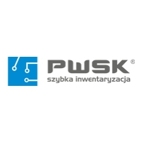 pwsk_logo