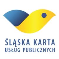skup_logo
